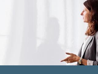 Curso claves para influir y comunicar con eficacia
