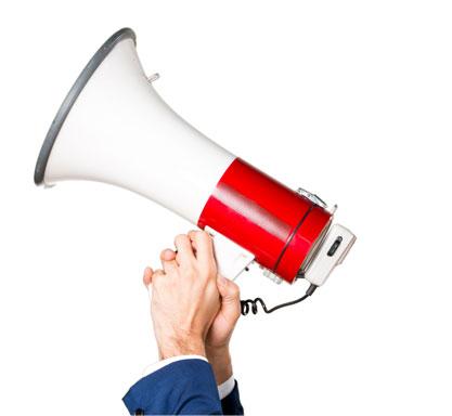 Asertividad y excelencia en la comunicación