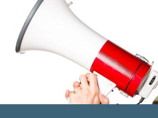 Curso de asertividad y excelencia en la comunicación