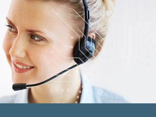 Curso atención al cliente y calidad en el servicio