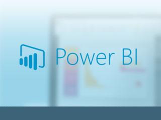 Curso de Power BI para empresas