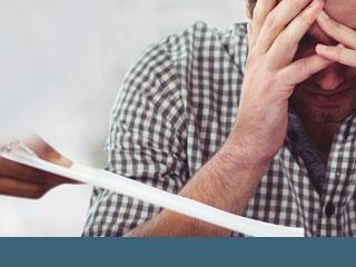 Curso programa de bienestar y reducción del estrés