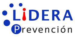 Lidera Prevención