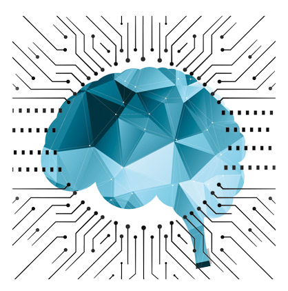 Noquea la inseguridad en la venta con la neuroventa
